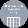 Boka-tid-onska-165x165pxl