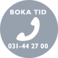 Boka-tid-ring-165x165pxl